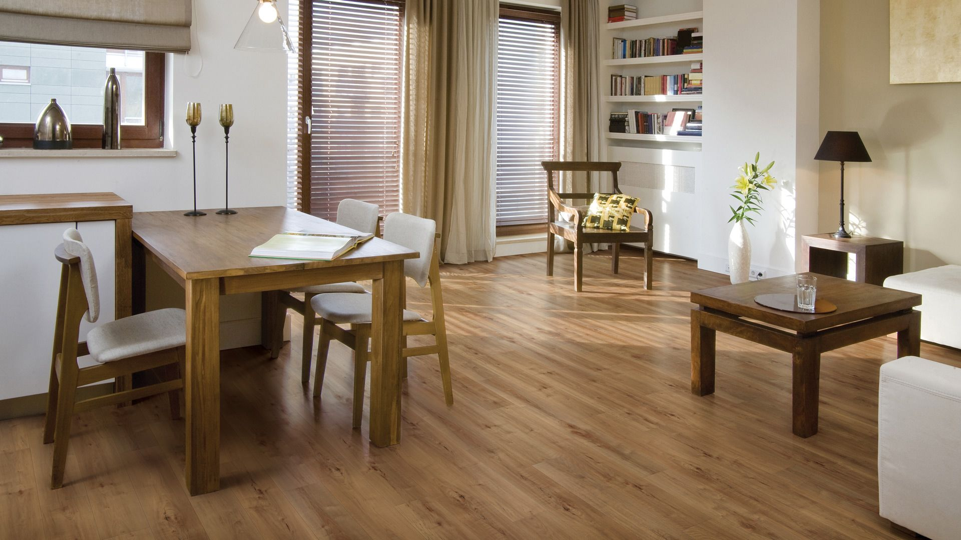 Classic Hardwood Floors Hardwood Bamboo