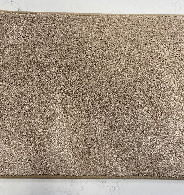 48oz SmartStrand Silk Carpet