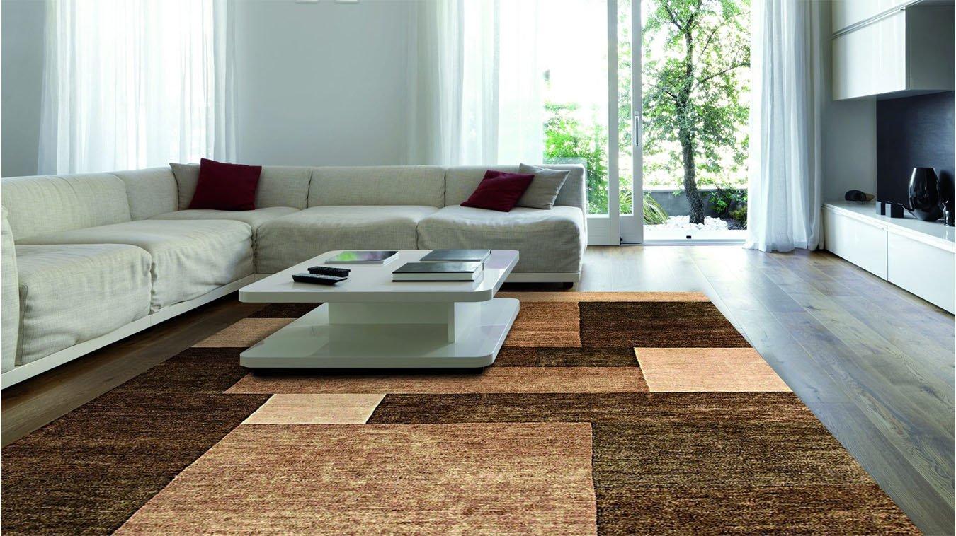 Hardwood Floors Area Rugs
