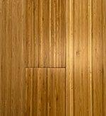 Bamboo Flooring Natural Stranded Teragren