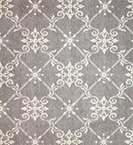 Patterned Cut Pile Carpet Stanton Pattern Match-high Movie Theatre Style Elegant