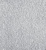 Plush Cut Pile Carpet Stanton Soft Comfortable Modern Textured