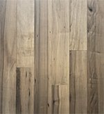 web-best-buy-hardwood-flooring-1