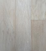 web-best-buy-hardwood-flooring-2