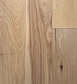 web-best-buy-hardwood-flooring-3