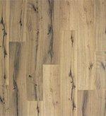 Kentwood Evoke Adrian Laminate Flooring Resilient High Scratch Proof