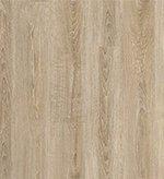 Kentwood Evoke Barbara Laminate-Flooring High Scratch Resistance