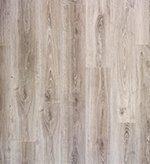kentwood Evoke Paula Laminate Flooring Realistic Visuals Scratch Resistant