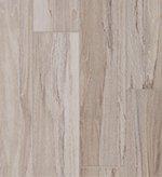 Mannington Adura Max Apex Luxury Vinyl Plank Flooring