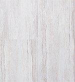 Luxury Vinyl Plank Tile Look