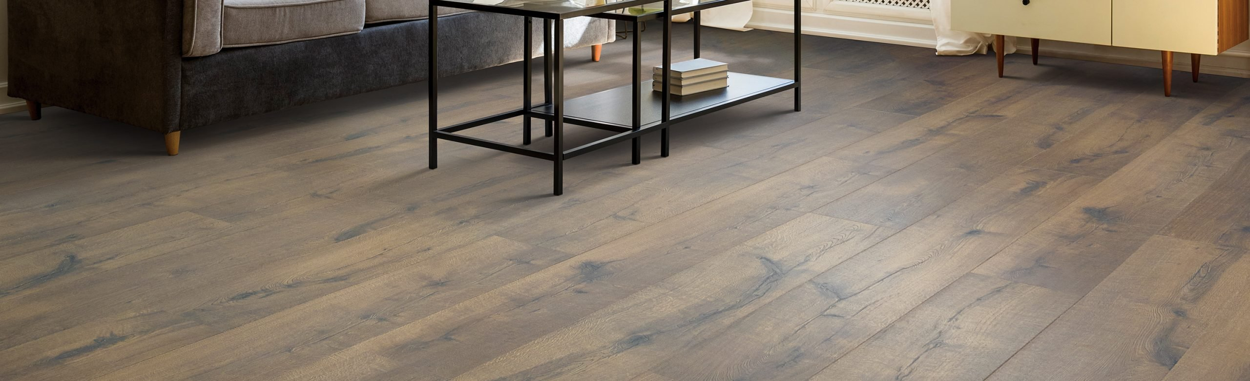 Laminate Flooring Best Buy Floors Redmond