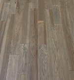 En Bois-Engineered Hardwood Flooring Hillside