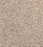 Beige Speckled Rubber Flooring For Home Gym