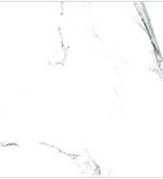 Tile Flooring Carrara White Tile Luxury Durable