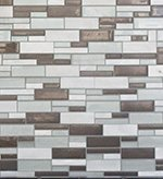 Kitchen Backsplash Small Wall Tile Thompson Pental Designer